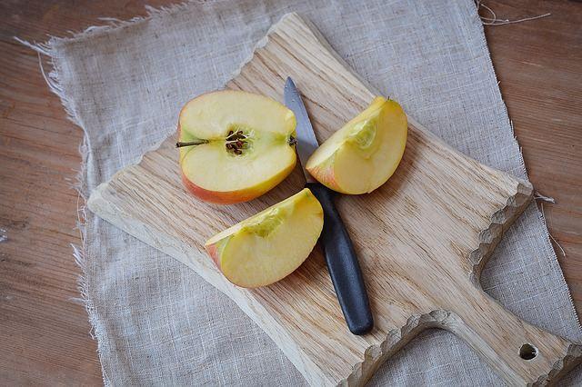 apple-1245600_640